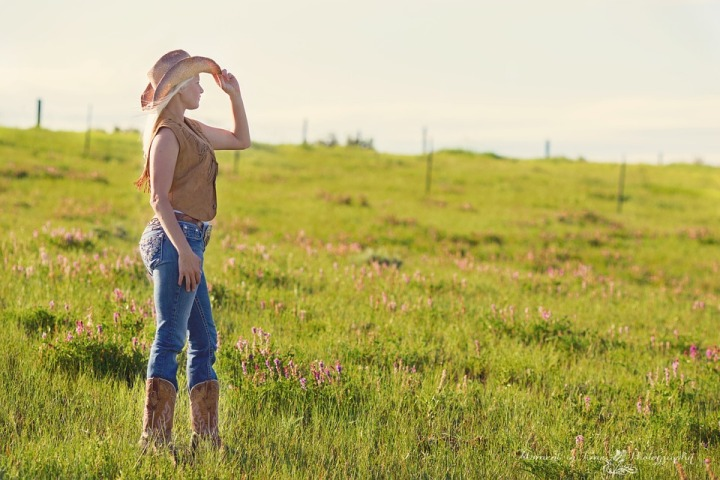 country-871445_960_720