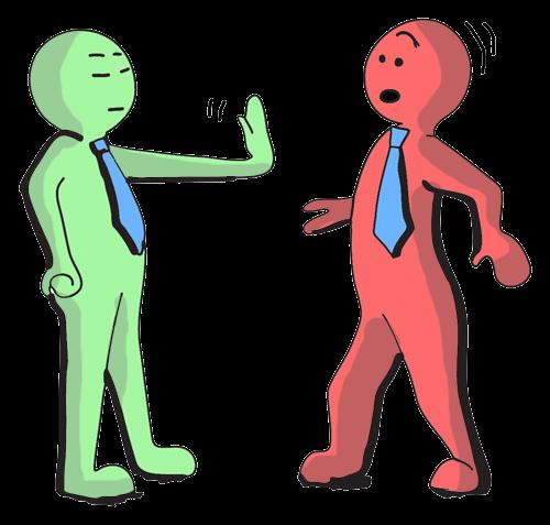Assertiveness-boundaries.png