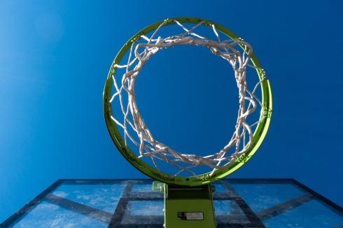 basketball-1263000_960_720.jpg