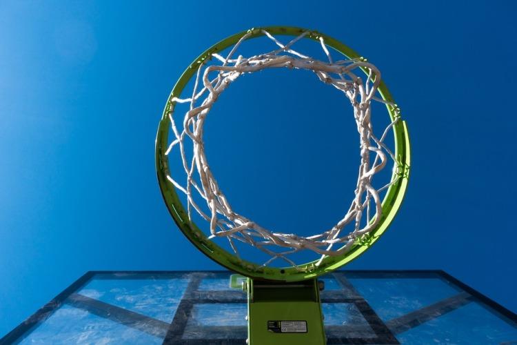 basketball-1263000_960_720