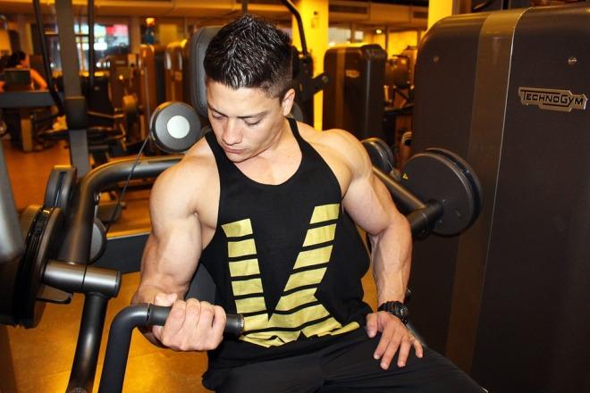bodybuilding-1632548_960_720.jpg
