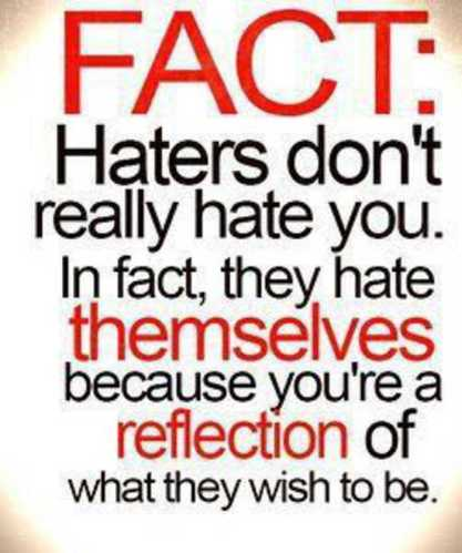 fact_about_haters39734995.jpg