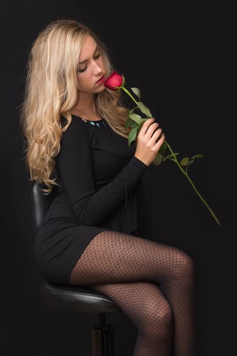 girl-559307_960_720.jpg