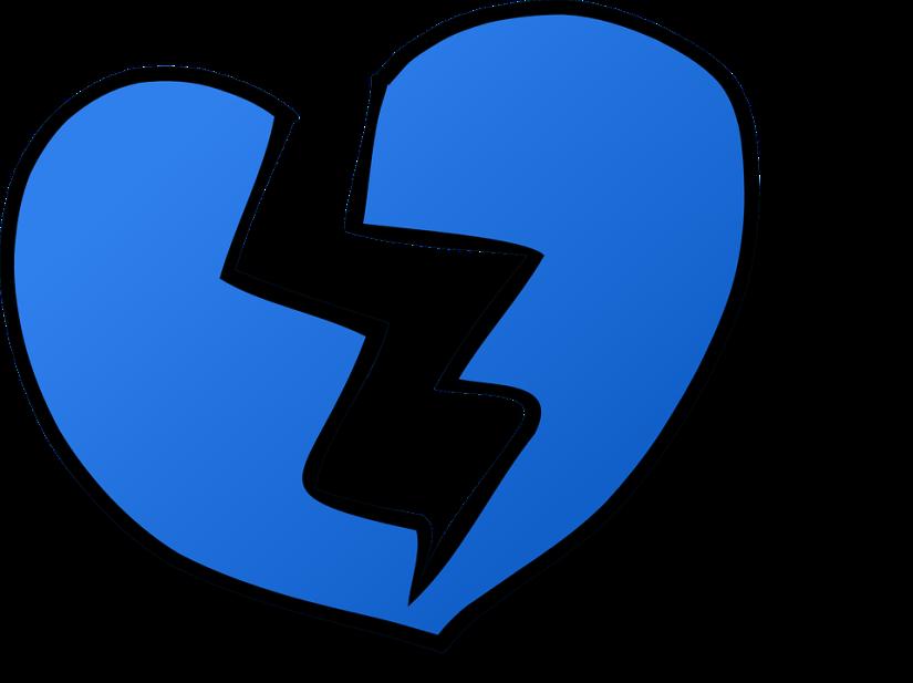 Aww…Did Your HeartBreak?
