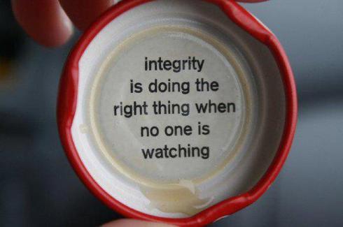Integrity-Technology-Security-5-Professionalvas2.jpg