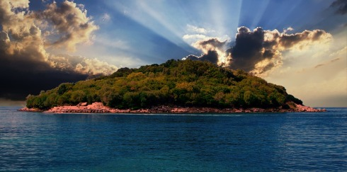 island-2211290_960_720.jpg