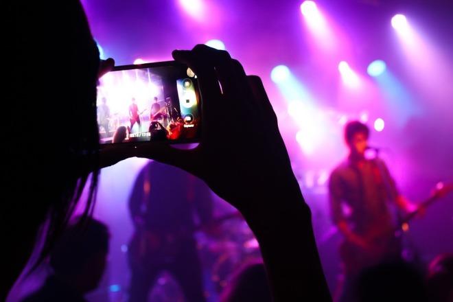 live-music-2219036_960_720.jpg