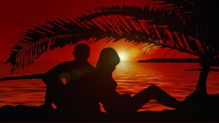 lovers-1862321_960_720.jpg
