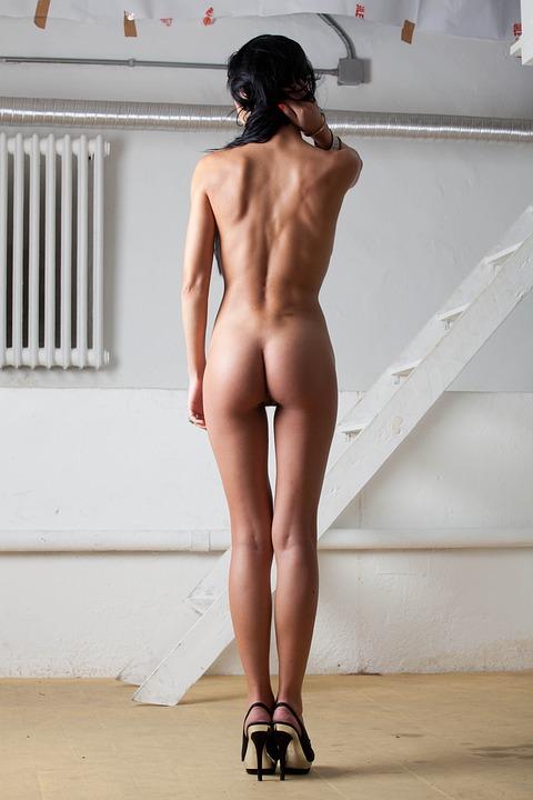 nude-2197927_960_720.jpg
