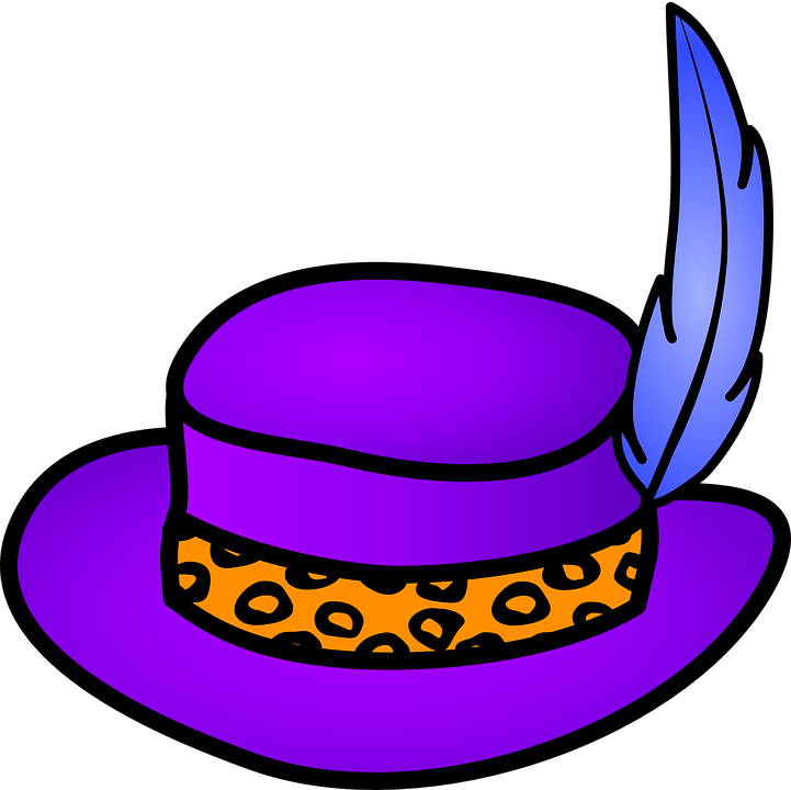pimp-hat-25485_960_720.png