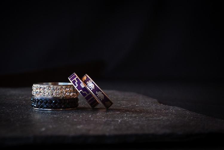 rings-1809284_960_720.jpg