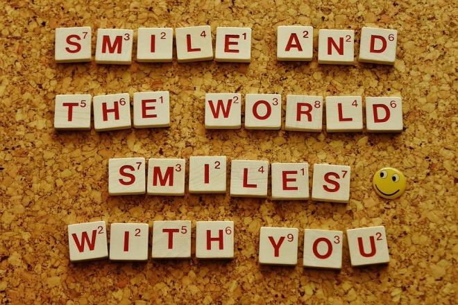 smile-2045963_960_720.jpg