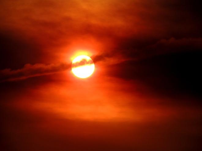 sol-385981_960_720.jpg