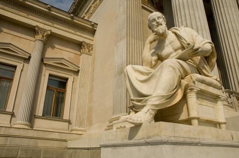 statue-756624_960_720.jpg