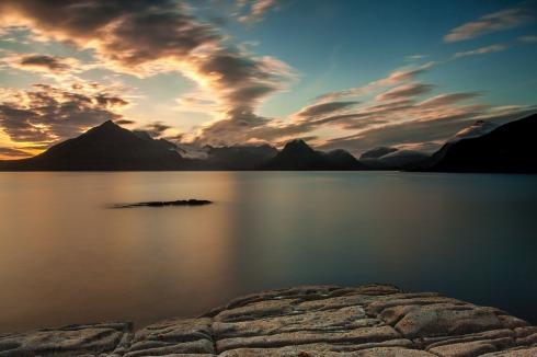 sunset-192978_960_720.jpg