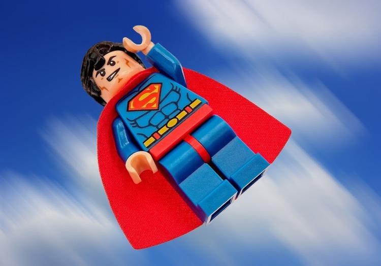 superman-1529274_960_720.jpg