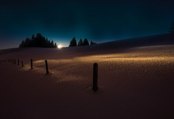 winter-2080327_960_720.jpg