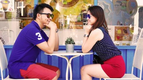 couple-1845620_960_720.jpg