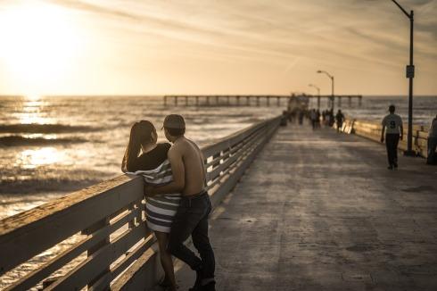 couple-2271211_960_720.jpg