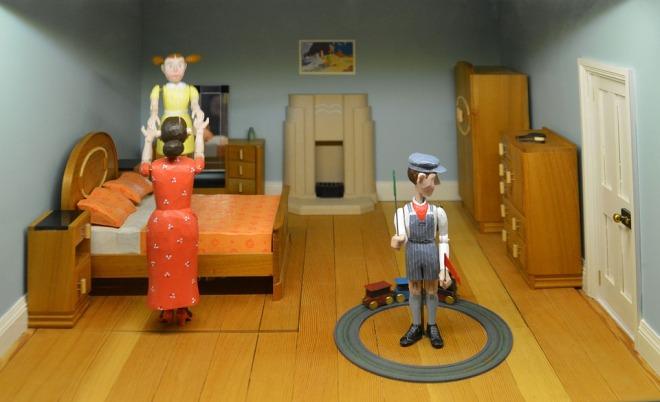 dolls-house-1473948_960_720.jpg