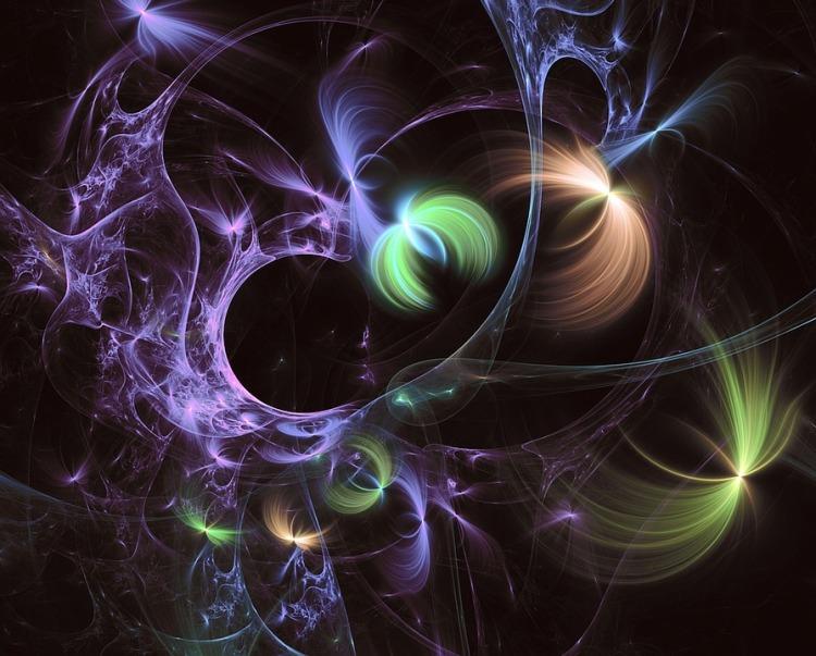 fractal-1681742_960_720.jpg