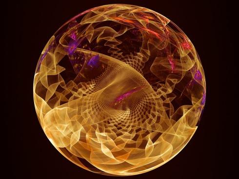 fractal-art-1420607_960_720.jpg