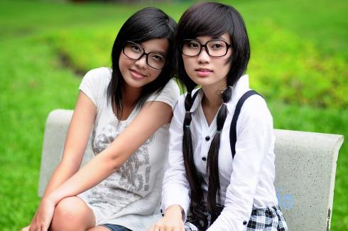 girl-1741925_960_720.jpg