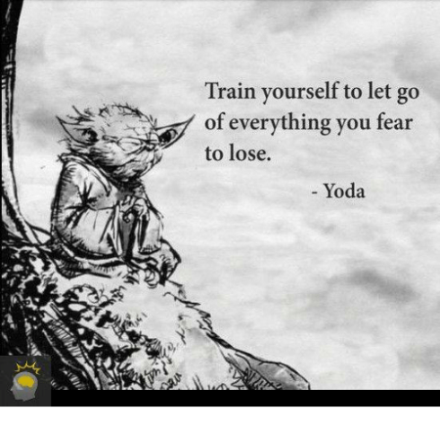 train-yourself-to-let-go-of-everything-you-fear-to-3789725.png