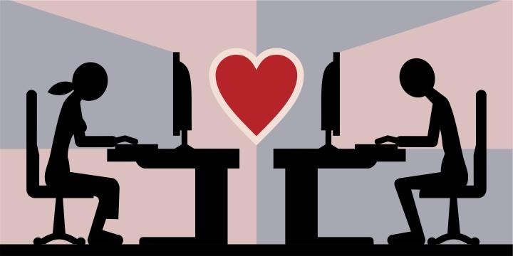 unblock-online-dating-sites.jpg