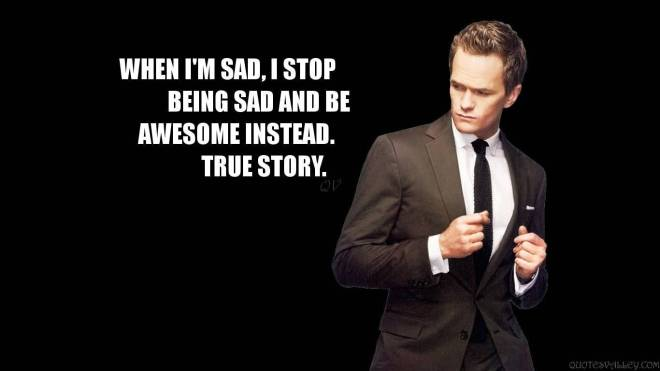 1586999145-when-im-sad-i-stop-being-sad-and-be-awesome-instead.jpg