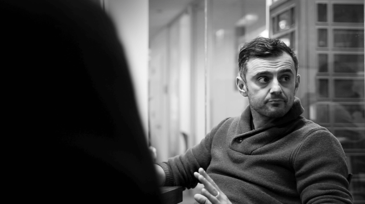 160217-DailyVee_Episode_015-GV-1920x1080.png