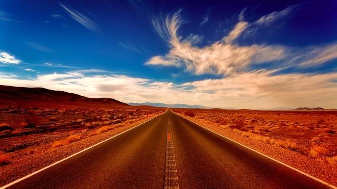 desert-2340326_960_720.jpg