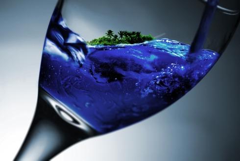 glass-845853_960_720.jpg