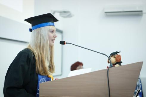 graduation-2038866_960_720.jpg
