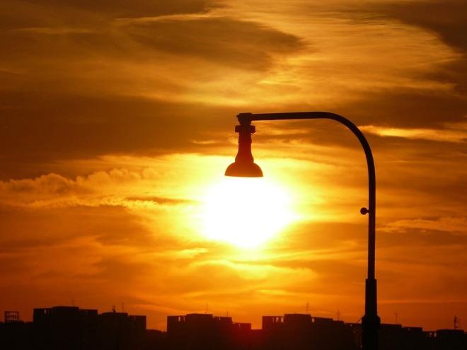 lamp-2490_960_720.jpg