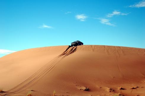 morocco-123978_960_720.jpg