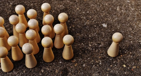one-against-all-1744083_960_720.jpg