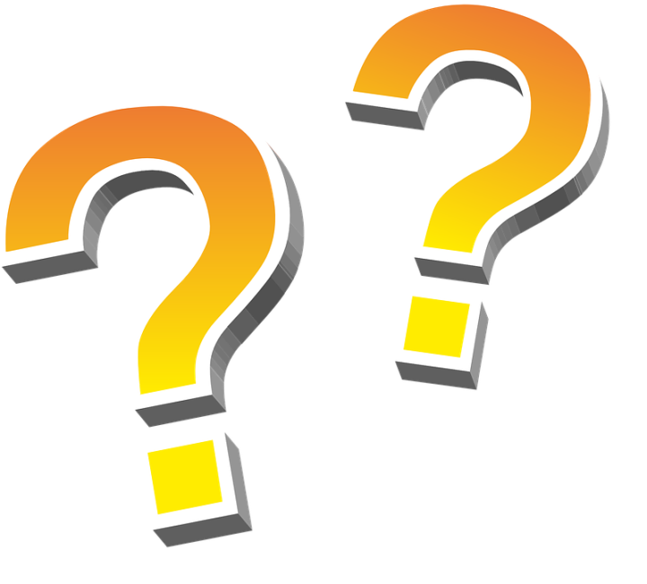 question-423604_960_720.png