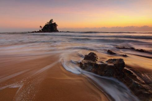 seascapes-1641978_960_720.jpg