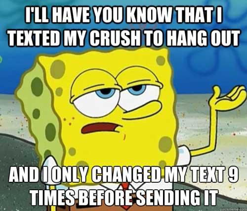 text-crush-first-funny-spongebob.jpg