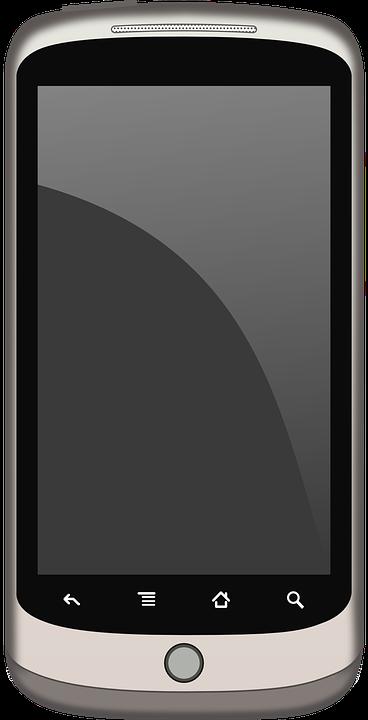 smartphone-150753_960_720.png