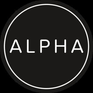 alpha-logo.png