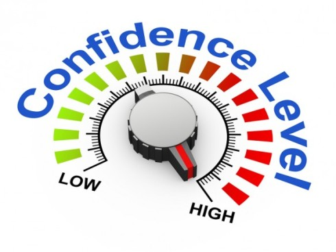 bigstock-D-Knob-Confidence-Level-46141444-583x437.jpg