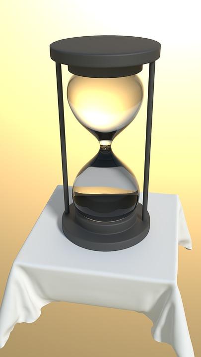 hourglass-1109335_960_720.jpg