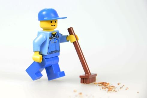 lego-568039_960_720.jpg