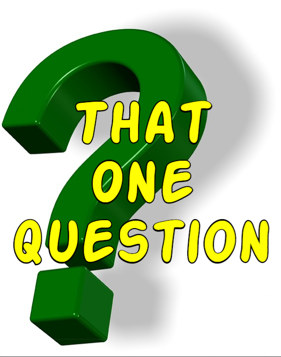 Ask Yourself This One Question Before Talking To A HotGirl