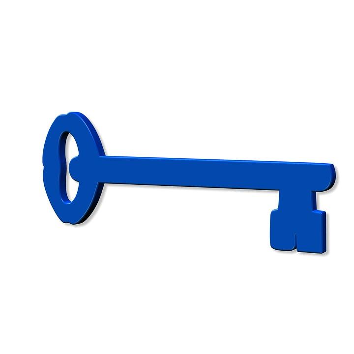 key-214453_960_720.jpg