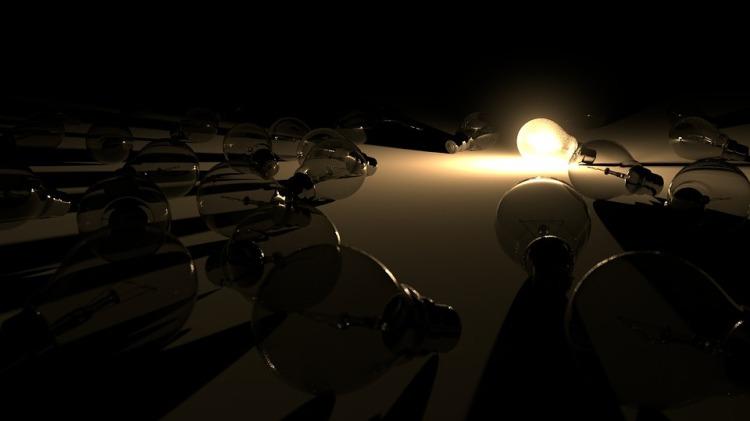 light-2174092_960_720.jpg