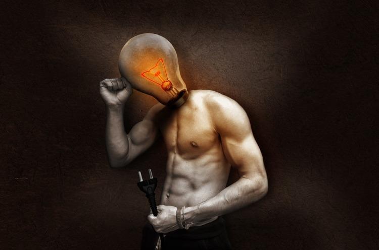 light-bulb-1042480_960_720.jpg
