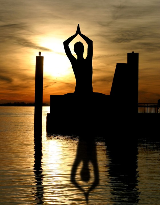 meditation-338446_960_720.jpg